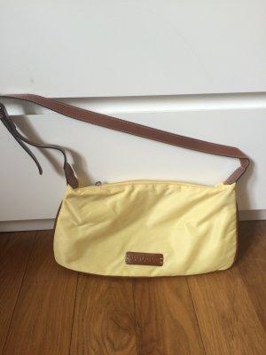Original Gerry Weber Handtasche