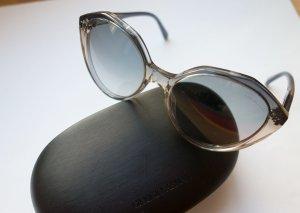 Giorgio  Armani Glasses grey acetate