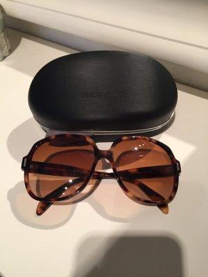 Original Giorgio Armani Sonnenbrille