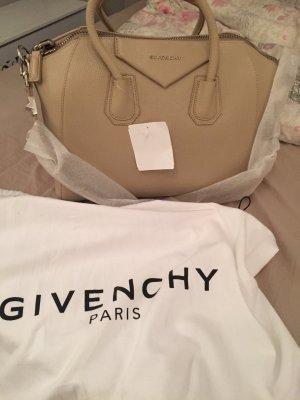 Original Givenchy Antigona Neu !