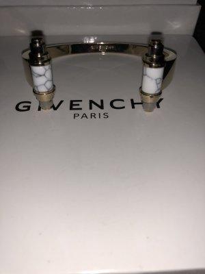 Givenchy Braccialetto multicolore
