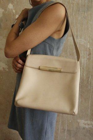 Original Givenchy Handtasche Made for Japan