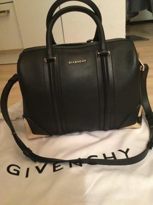 Original Givenchy Lucrezia bag, neuwertig