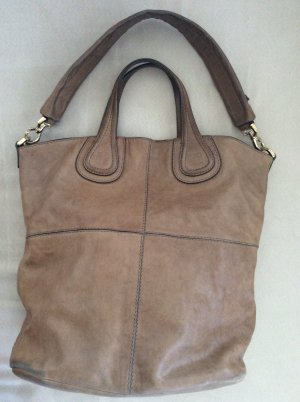 Original GIVENCHY Nightingale Shopper