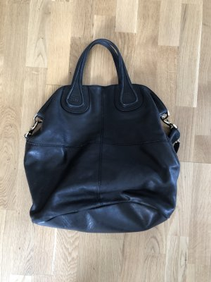 Original Givenchy Nightingale Tote