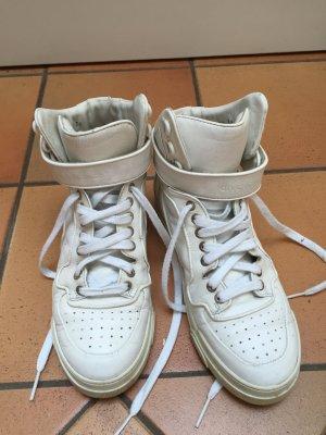 Original Givenchy Sneaker