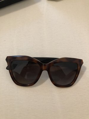 ORIGINAL Givenchy Sonnenbrille