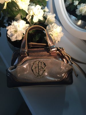 Discounter hochwertiges Design Modestil Original Goldpfeil Tasche klein aber fein