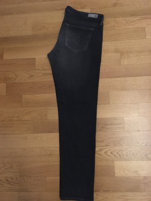 Adriano Goldschmied Jeans gris