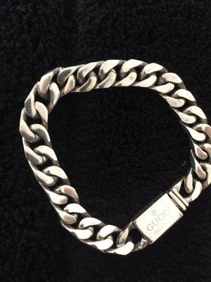 Original GUCCI Armband