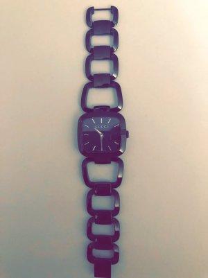 Original Gucci Armbanduhr