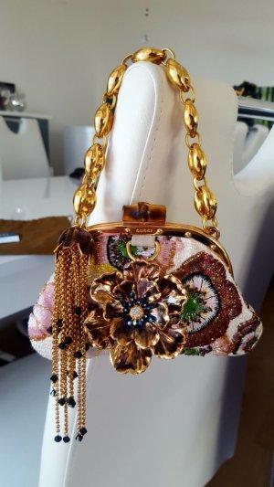 Gucci Clutch multicolored