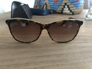 Original Gucci Brille neu!