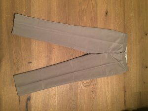 Original Gucci Bundfaltenhosen Hose Gr. 38 top