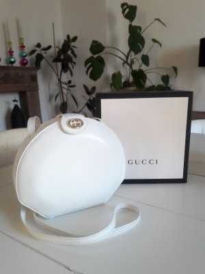 original Gucci Case/Bag