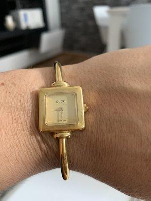Original gucci Dame  Uhr
