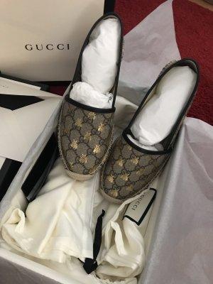 Gucci Instappers veelkleurig