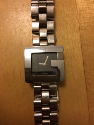 Original Gucci G Watch 3600J