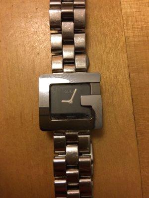 Original Gucci G Watch 3600J