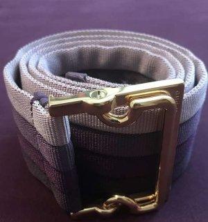 Gucci Accessoire veelkleurig Gemengd weefsel