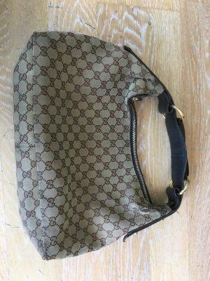 Gucci Handbag light brown