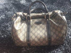 Original Gucci Handtasche!