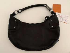 Original Gucci Handtasche aus Leder