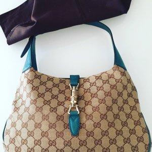 Original Gucci Handtasche - Garantie+Rückgabe