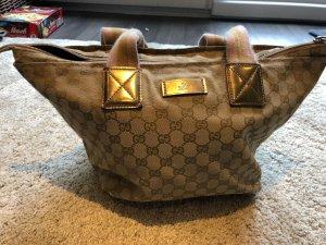 Original Gucci Handtasche zu verkaufen