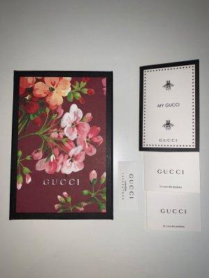 Gucci Ventaglio multicolore