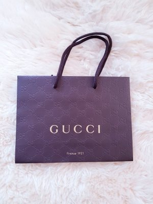 Gucci Minitasje veelkleurig