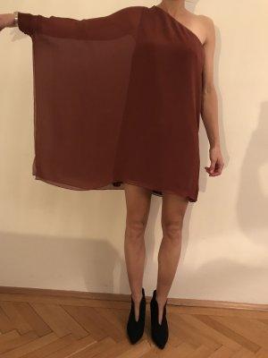Original Gucci Kleid