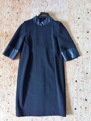 Gucci Dress black