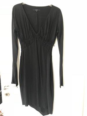 Original Gucci Kleid aus Seide