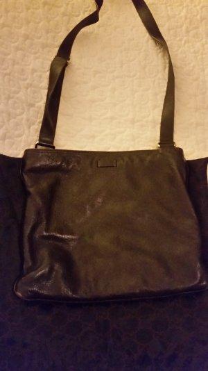 Original Gucci Messenger bag
