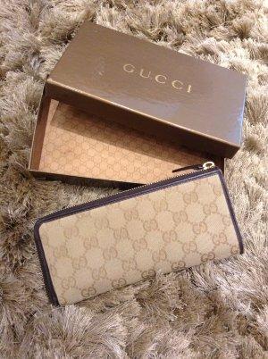 Original Gucci Portmonee