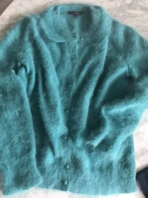 Gucci Sweater cadet blauw