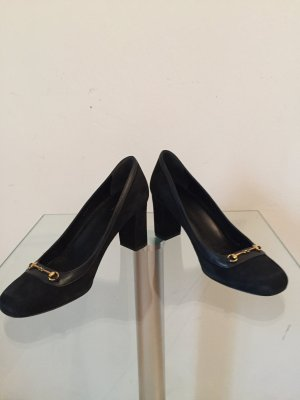 Original Gucci Pumps *36,5*