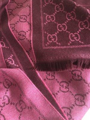 Original Gucci Schal