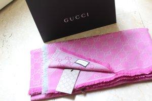 Original Gucci Schal *NEU* mit Etikett