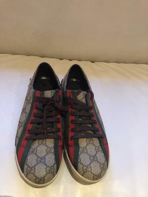 Original Gucci sneakers