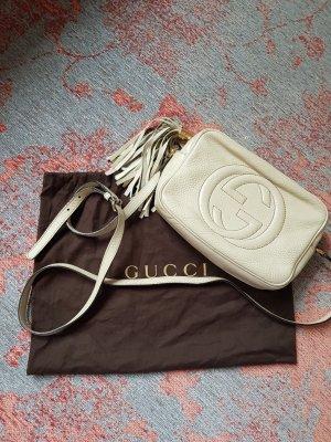Original gucci soho bag