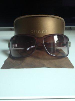 *Original Gucci Sonnenbrille*