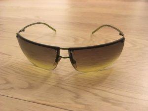 Original Gucci Sonnenbrille mit Etui
