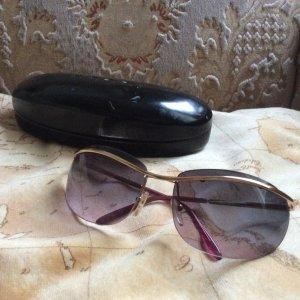 Original Gucci Sonnenbrille zu verkaufen, Modell von 2003