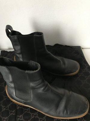 Original Gucci Stiefel