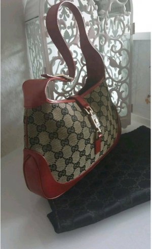 Original Gucci Tasche in Top Zustand