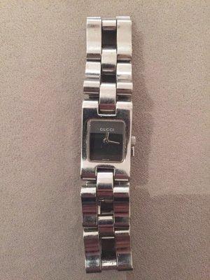 ORIGINAL Gucci Uhr, Modell 2305L, Armbanduhr
