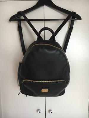 Original Guess Backpack