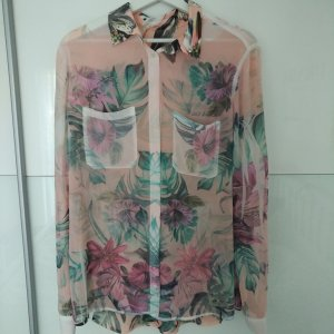 Original Guess Bluse
